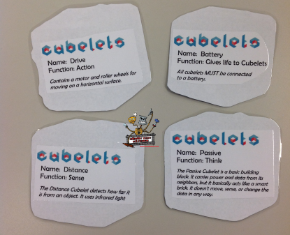 cubelet 1_edited-1